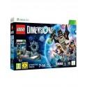 Lego Dimensions Starter Pack per xbox 360