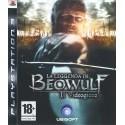 La leggenda di Beowulf - PS3