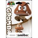 Nintendo Amiibo - Goomba - Super Mario
