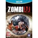 ZombiU - WiiU