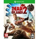 Dead Island 2 - Xbox One - The Gamebusters