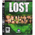 Lost - PS3