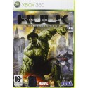 L'Incredibile Hulk - Xbox 360