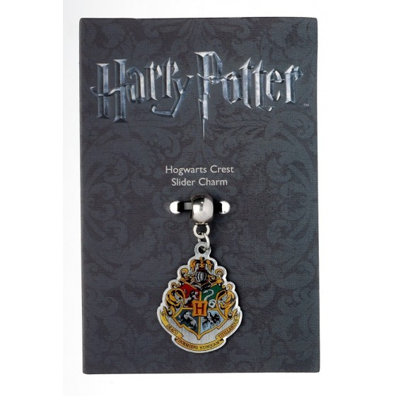 Charm - Stemma Hogwarts - Harry Potter