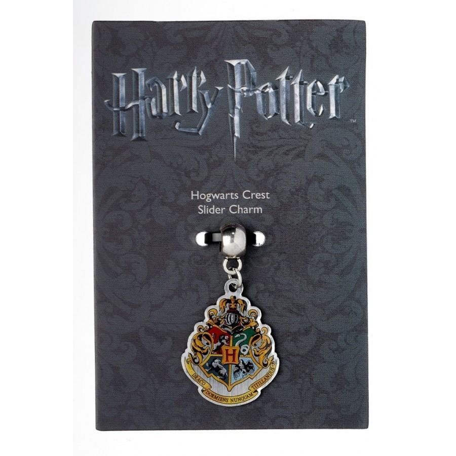 Charm - Stemma Hogwarts - Harry Potter