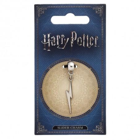 Charm - Fulmine - Harry Potter