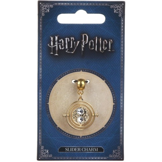 Charm - Giratempo - Harry Potter