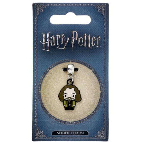 Charm - Sirius Black - Harry Potter
