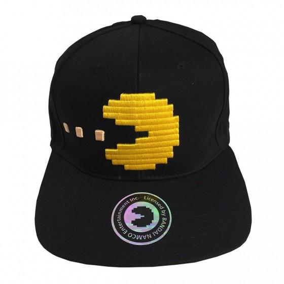 Cappello - Pac-Man
