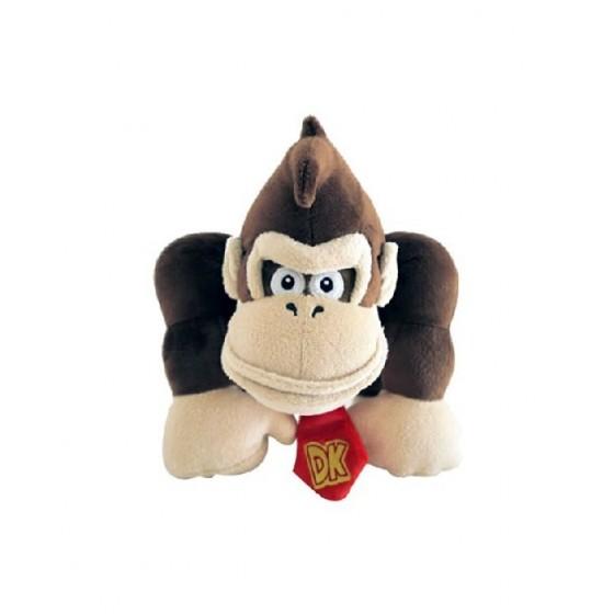 Togheter+ Donkey Kong di peluche