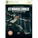 Strangehold - Collector's Edition - Xbox 360