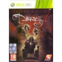 The Darkness 2 - Limited Edition - Xbox 360