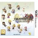 Theatrhythm Final Fantasy - 3DS