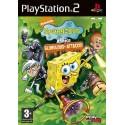 SpongeBob e i Suoi Amici: Globulous all'Attacco! - PS2