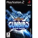 Gunbird Special Edition - PS2