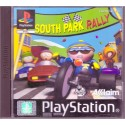South Park Rally - PS1