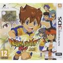 Inazuma Eleven Go Luce - 3DS