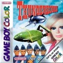 Thunderbirds - Game Boy Color
