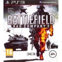 Battlefield: Bad Company 2 - PS3