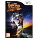 Ritorno al Futuro - Wii