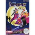 Darkwing Duck - NES