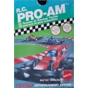 R.C. Pro - AM - NES