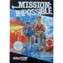 Mission Impossible - NES