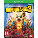 Borderlands 3 - Xbox One - The Gamebusters