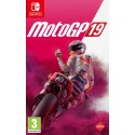 MotoGP 19 - Preorder Switch
