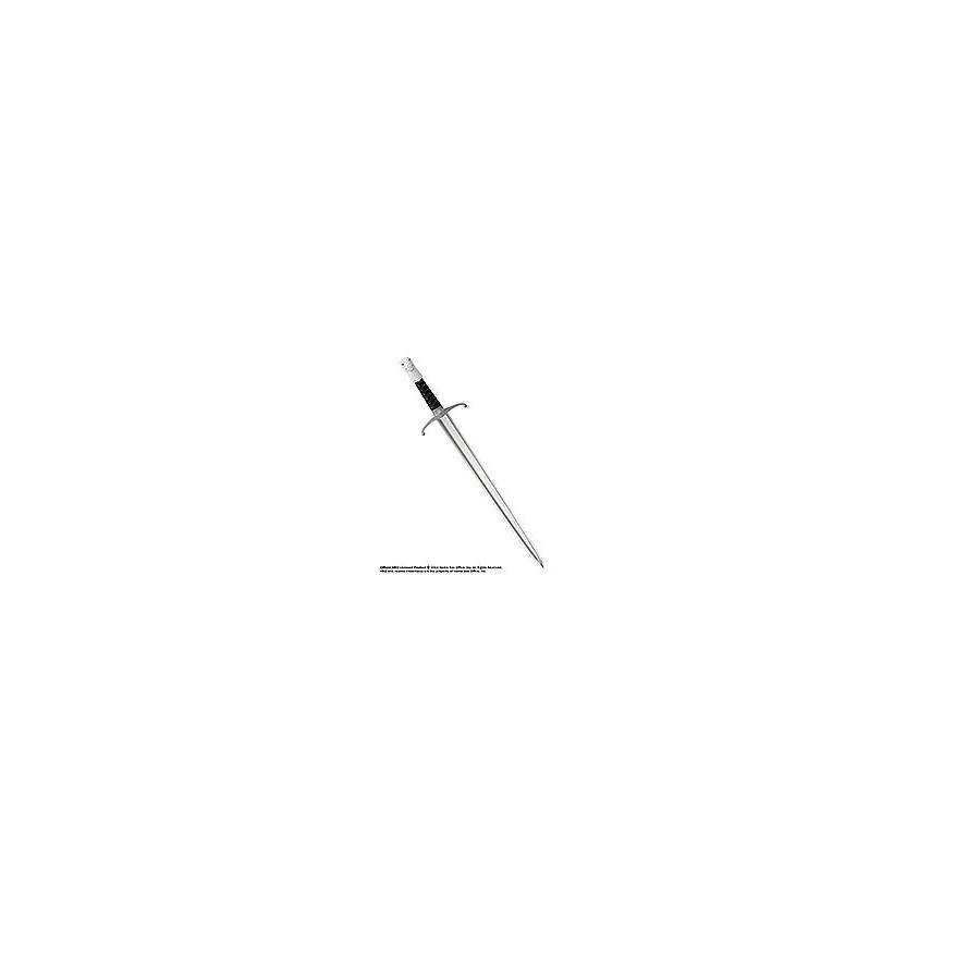 Tagliacarte - Longclaw Sword 23 cm - Game of Thones