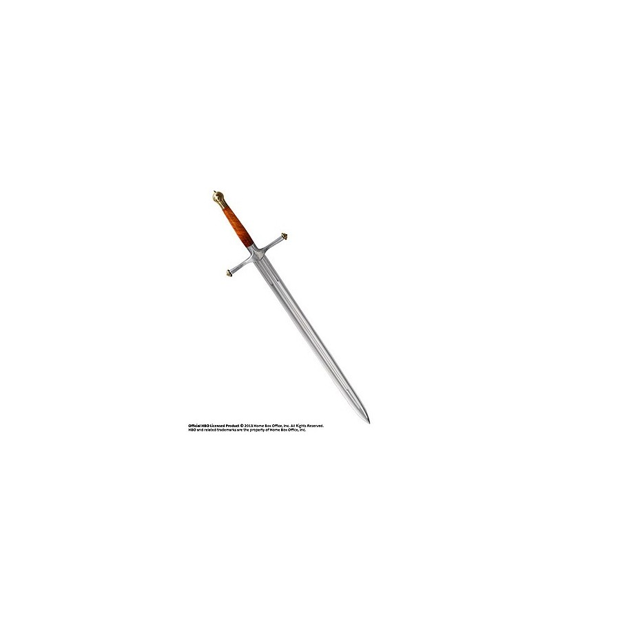 Tagliacarte - Ice Sword 23 cm - Game of Thones