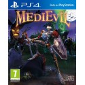 MediEvil - Preorder PS4 - The Gamebusters