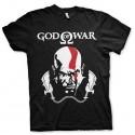 T-Shirt - Kratos - God of War