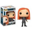Funko Pop! - Ginny Weasley (46) - Harry Potter