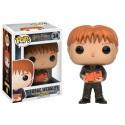 Funko Pop! - George Weasley (34) - Harry Potter
