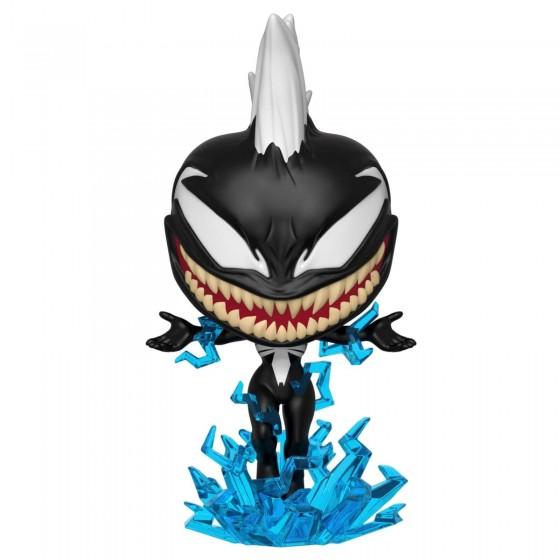 Funko Pop! - Venom Storm - Venom - Preorder