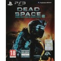 Dead Space 2 - Collector's Edition - PS3