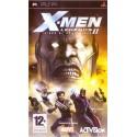 X-Men Legends II: L'Era di Apocalisse - PSP