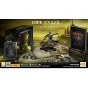 Dark Souls III - Collector's Edition Playstation 4