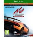 Assetto Corsa - Ultimate Edition