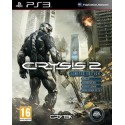 Crysis 2 - Limited Edition - PS3