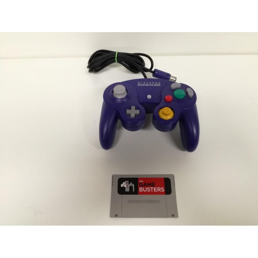 Controller Gamecube Viola - Usato
