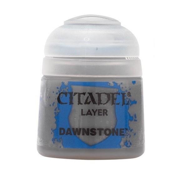 Citadel - Layer - Dawnstone - The Gamebusters