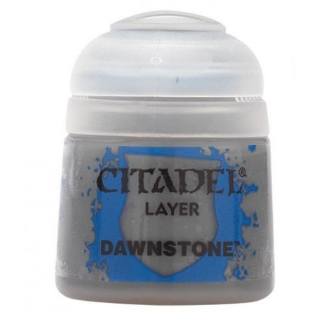 Citadel - Layer - Dawnstone - The Gamebusters