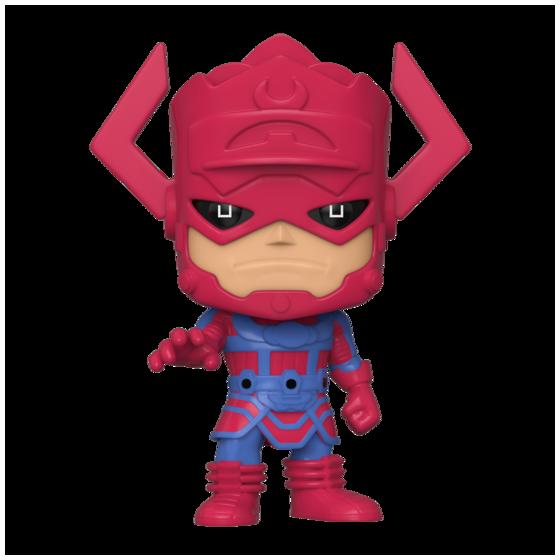 Funko Pop! - Galactus - Fantastic Four - Preorder