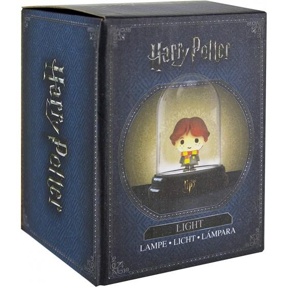 Lampada - Ron Weasley Harry Potter - Paladone
