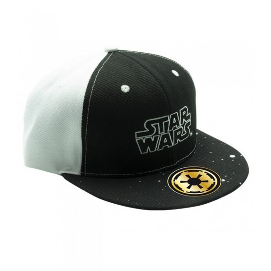 Cappello - Star Wars - ABYstyle