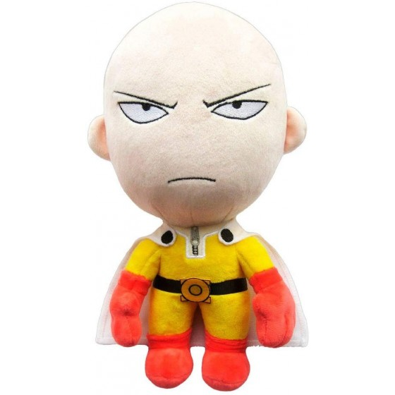 Peluche - Saitama - One-Punch Man