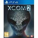 XCOM 2 per ps4