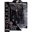 Action Figure - Selina - Gotham